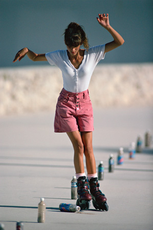 rollerbladeCCPort copy.jpg