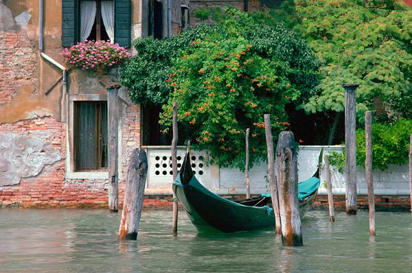 Venice01 copy.jpg