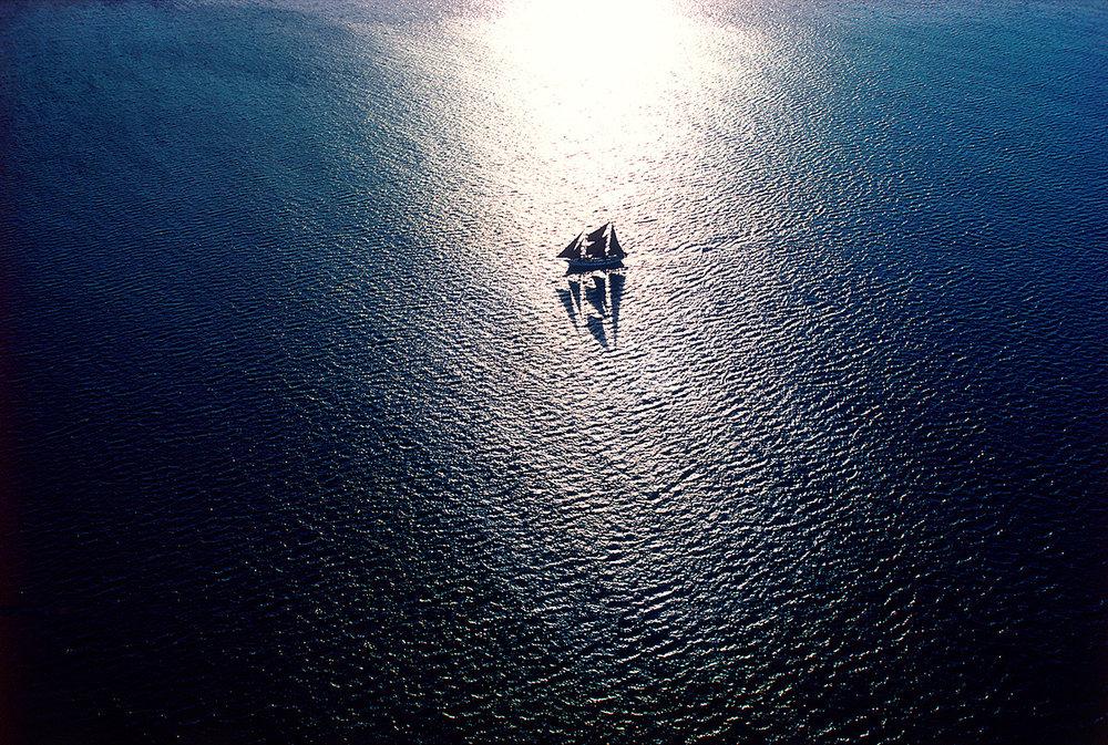 OCEANm3_1200.jpg