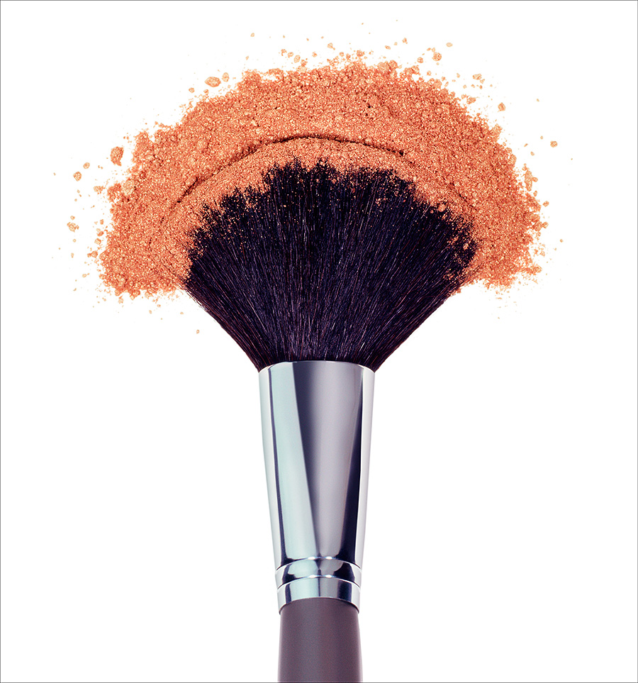 Macy_Brush_RGB1200.jpg