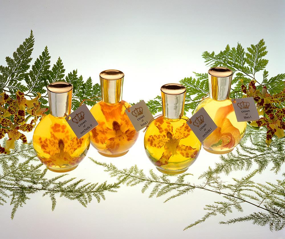 Perfume01Fcrop1200.jpg