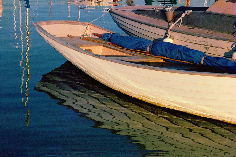 Boats01CCC1200.jpg