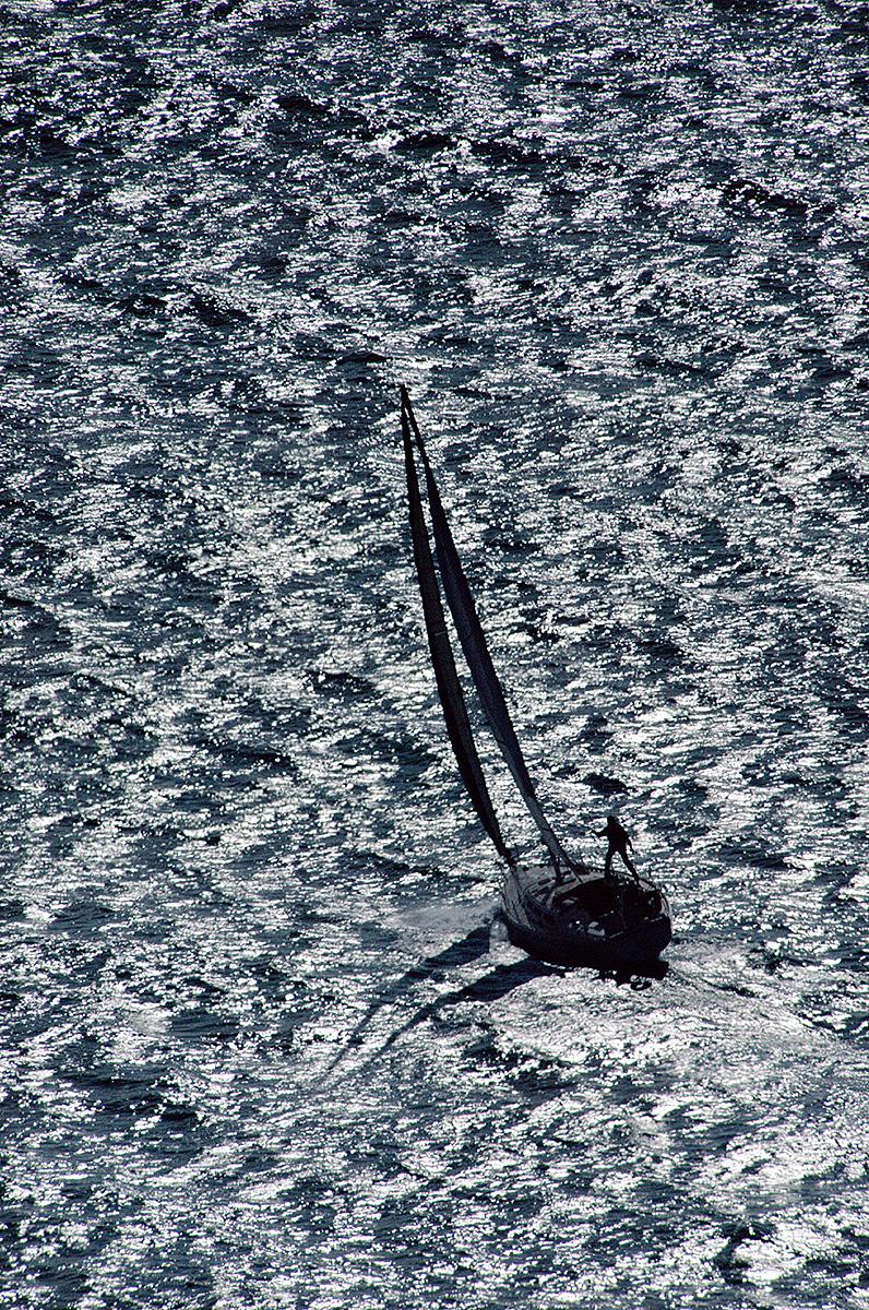Boat20CC1200.jpg