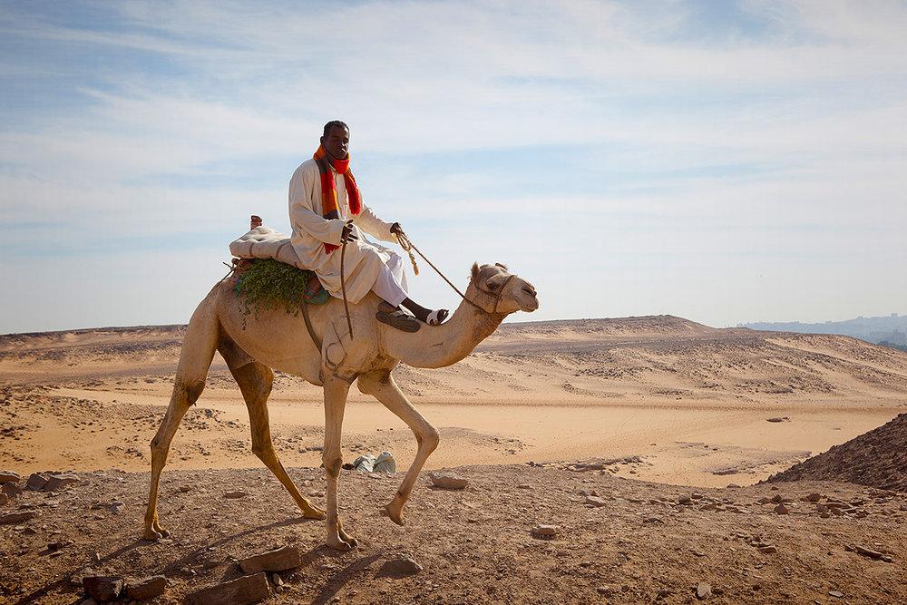 Egypt_0685IMG_0685_1200.jpg