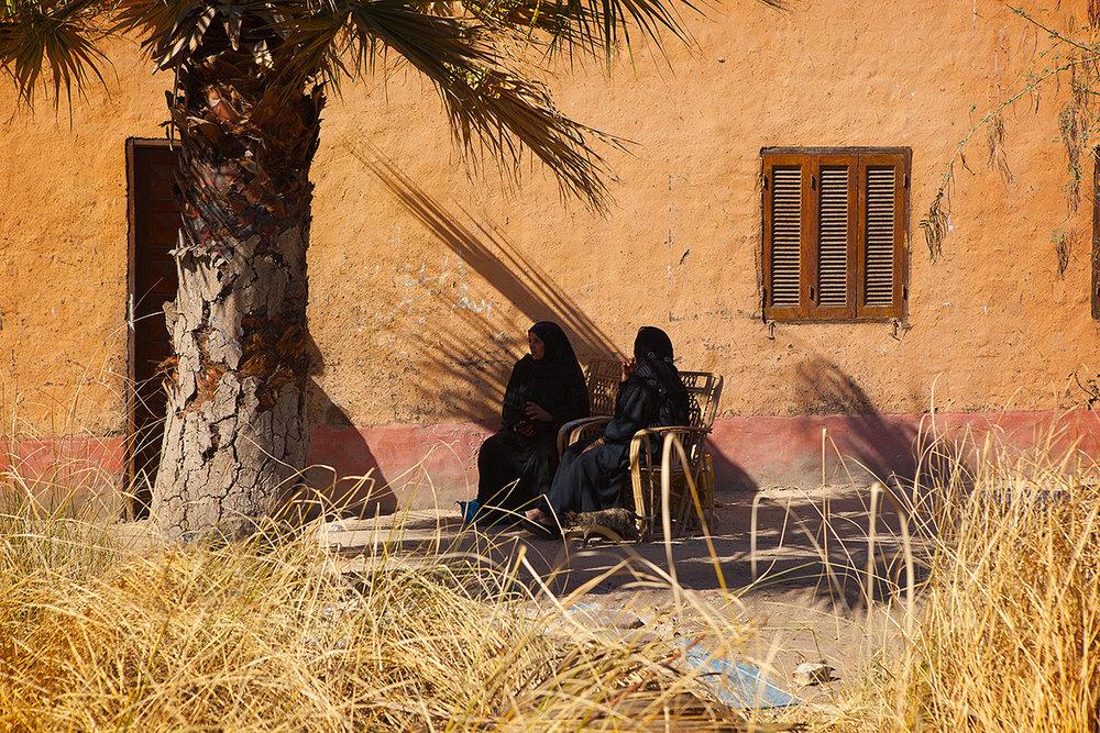 Egypt_9977_1200.jpg