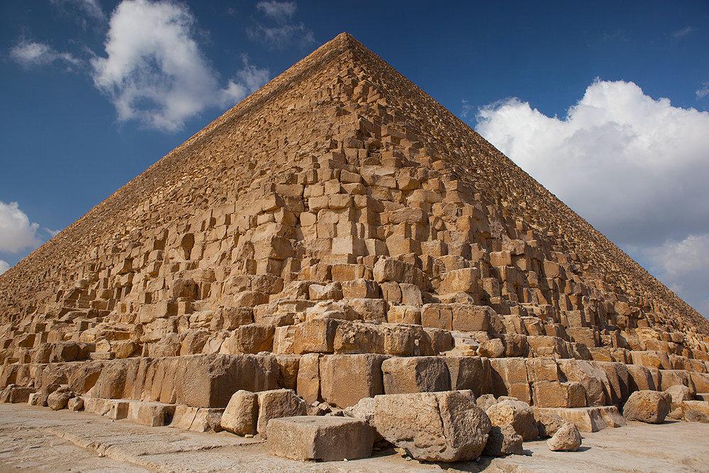 Egypt_MG_0824_1200.jpg