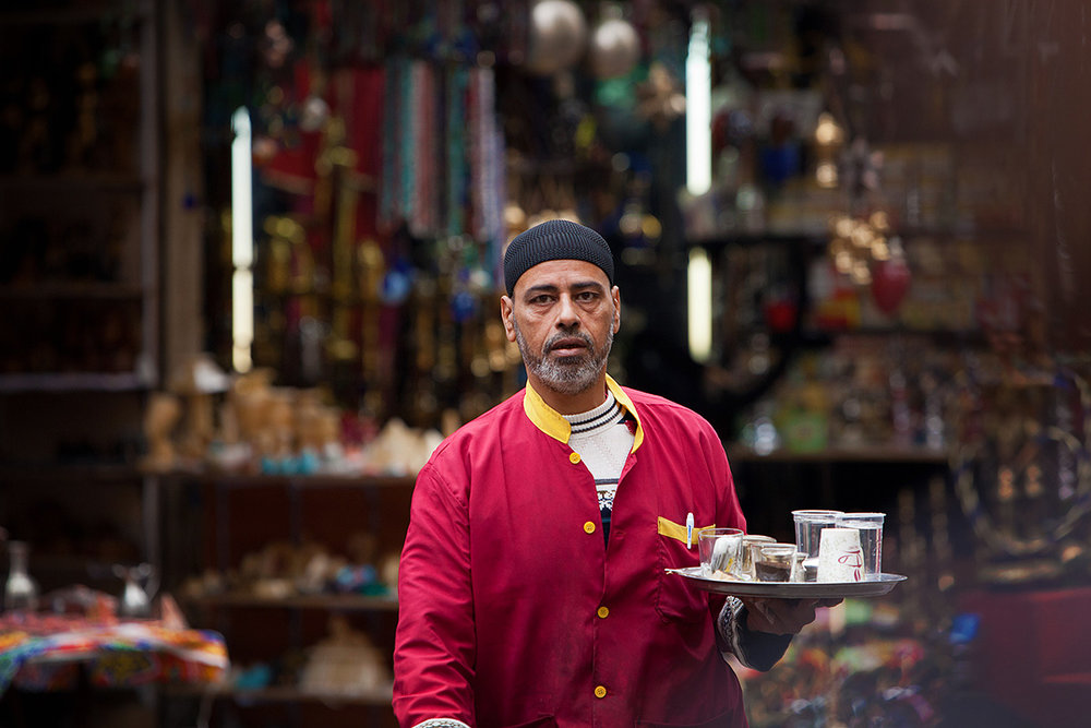 Egypt_MG_0981_1200.jpg