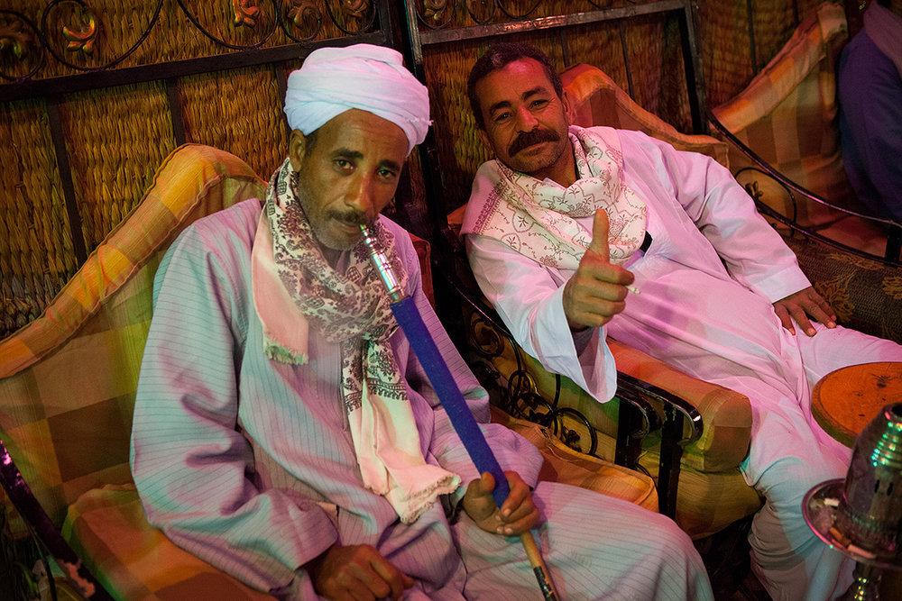 Egypt_MG_9833_1200.jpg