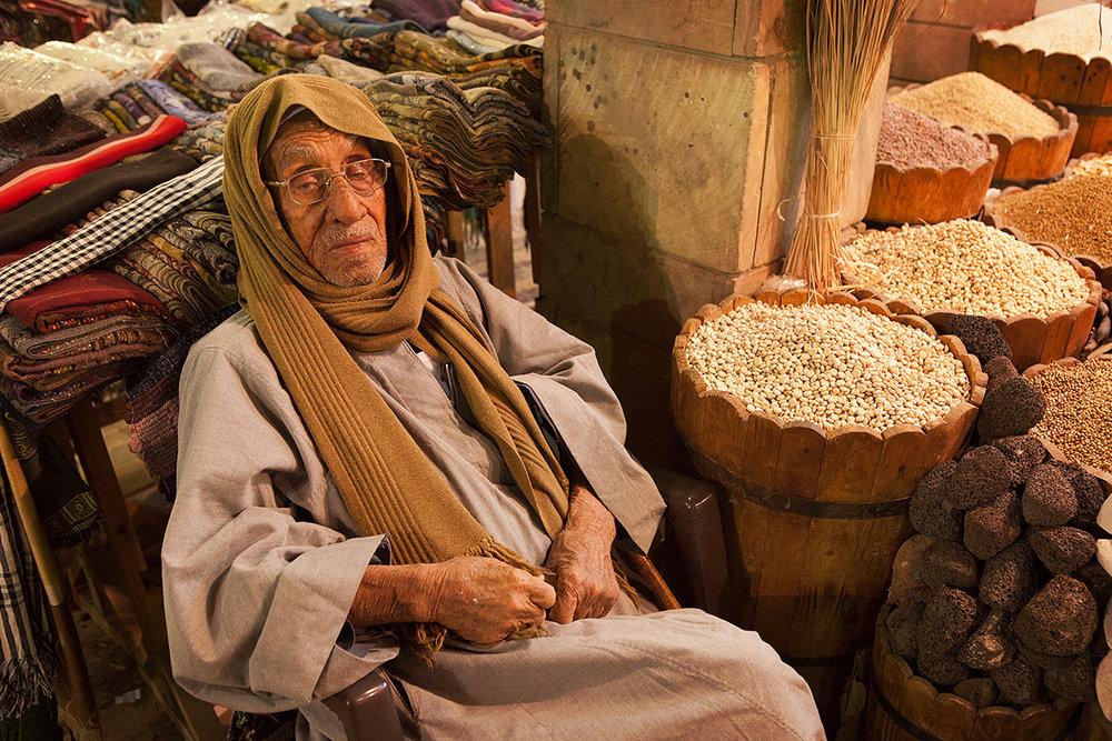 Egypt_MG_9822_1200.jpg