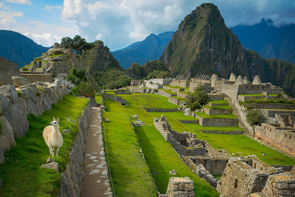 Peru_0448Crop1200.jpg