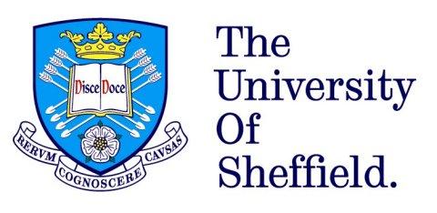 UniversityofSheffieldLogo.jpg