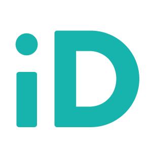 Click ID