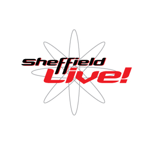 Sheffield Live TV