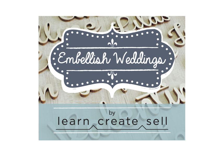 Embellishweddings.png
