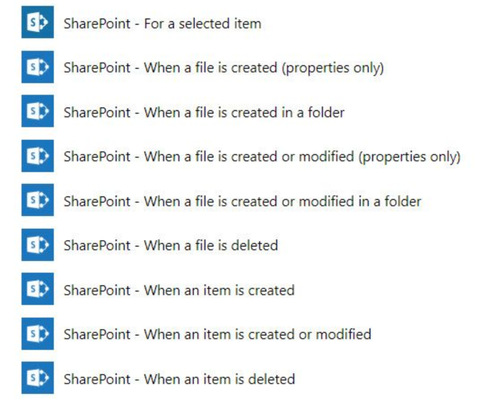 Blog: Flow for SharePoint Designer Workflows - Out with the old, in with the rad. (Microsoft)