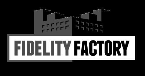 Fidelity Factory Inc