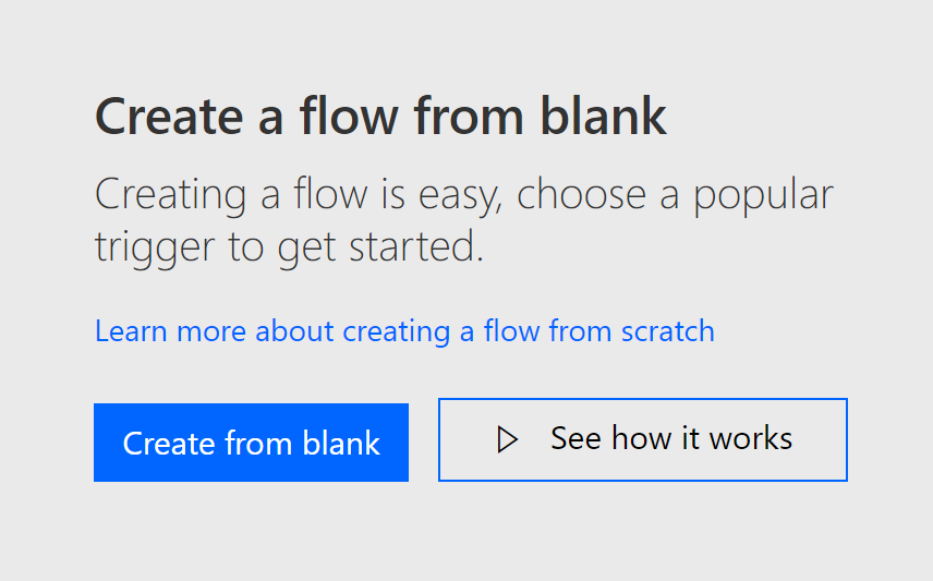 Create From Blank.png