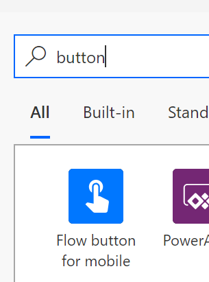 New Button Flow.PNG