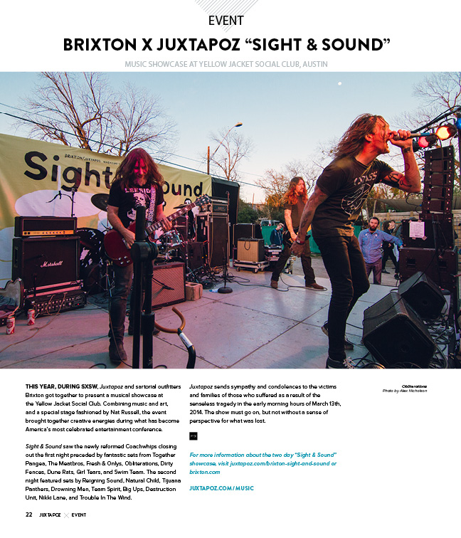 JX1113_Sight&Sound.jpg