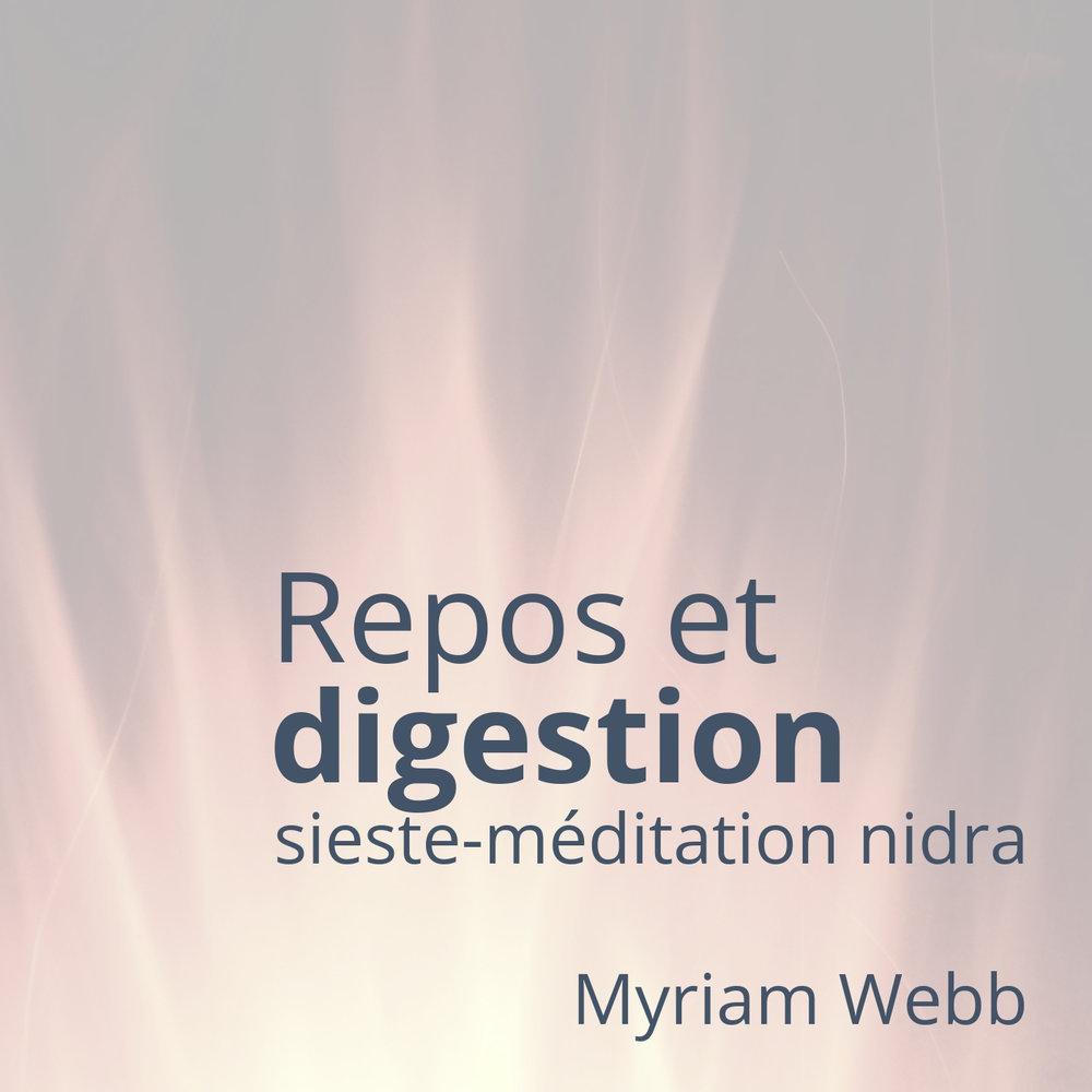 2018 11 Nidra Repos et digestion.jpg