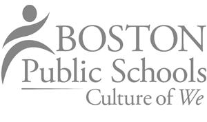 ... graduate courses this summer with Boston Teacher Residency, an teacher  prep program that trains teachers specifically for the Boston Public Schools .