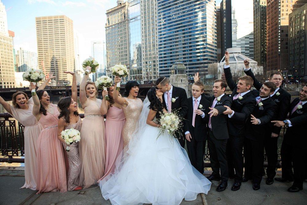 Wedding (418 of 1199).jpg