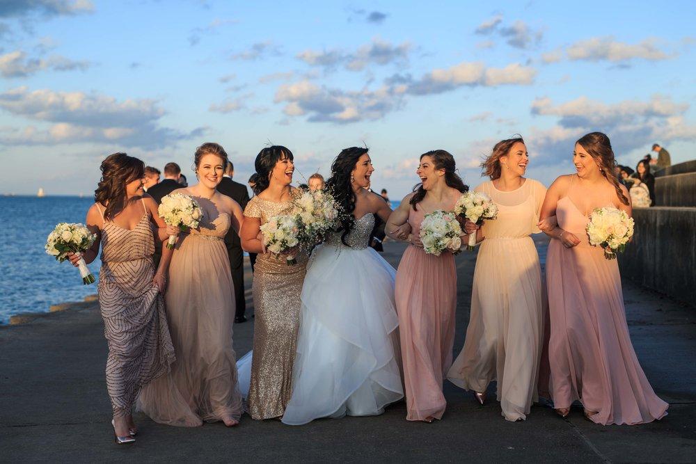 Wedding (600 of 1199).jpg