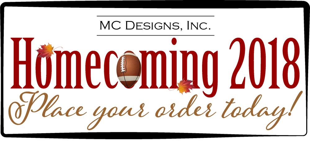 Homecoming 2018v2.png