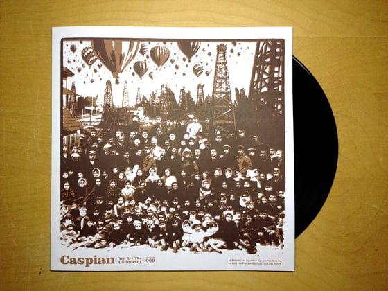 Caspian1