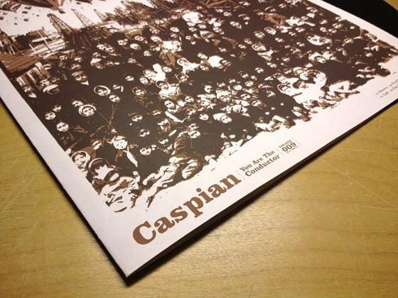 Caspian2