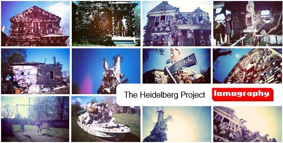 HPHeader