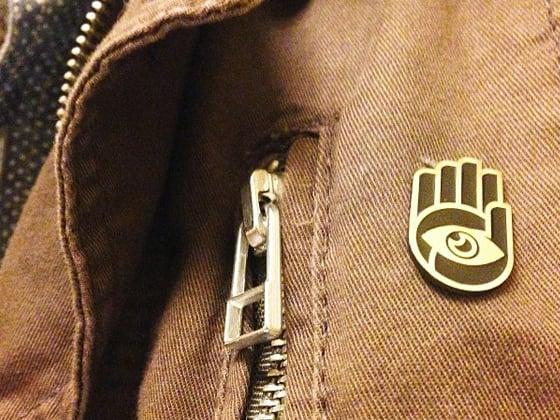 LapelPin-jacket
