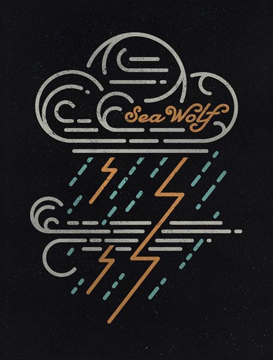 SeaWolf-Poster