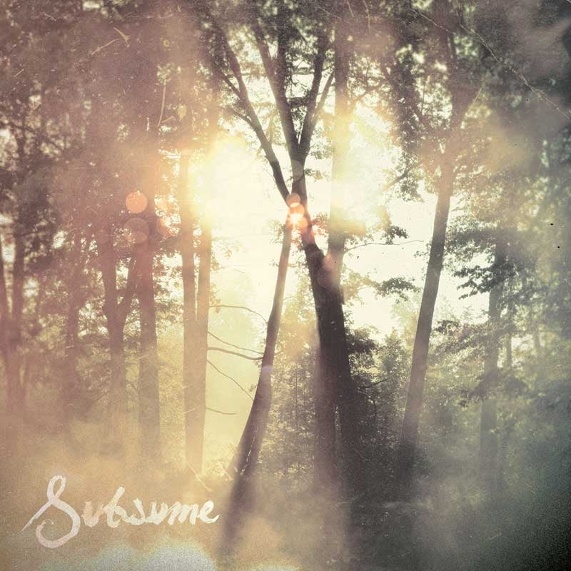 Subsume-Cover