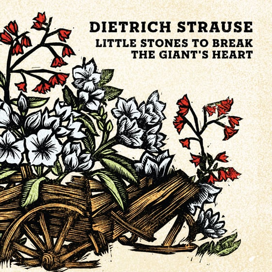DietrichStrause-Cover