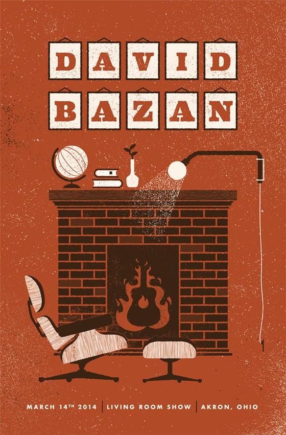 Bazan-LivingRoom-Poster-Blog