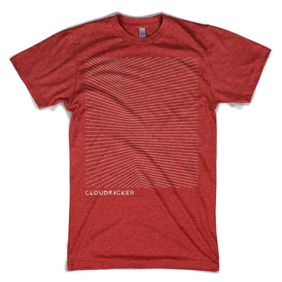 CloudkickerTour-Shirt1