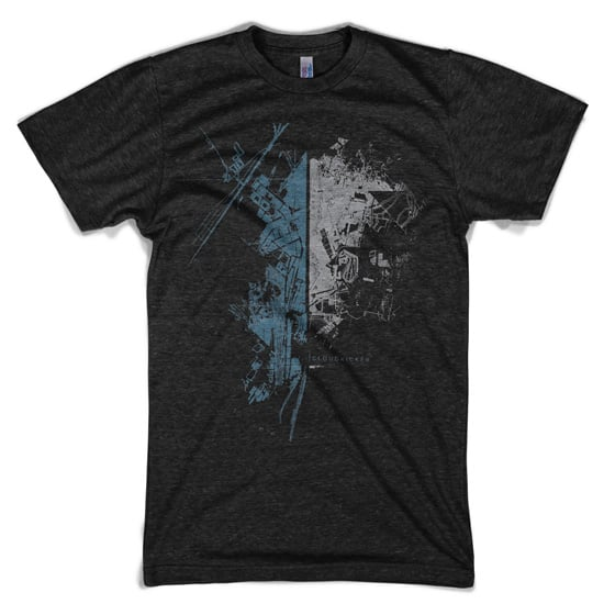 CloudkickerTour-Shirt3