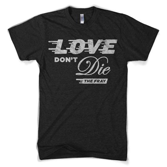 LoveDontDie1