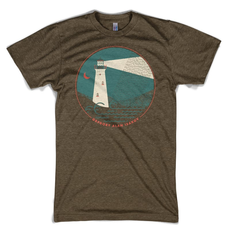 GAI-Lighthouse