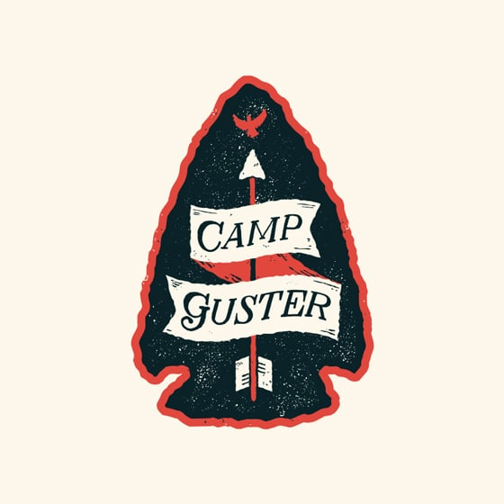 CampGuster1