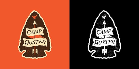 CampGuster2