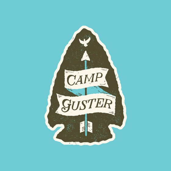 CampGuster3