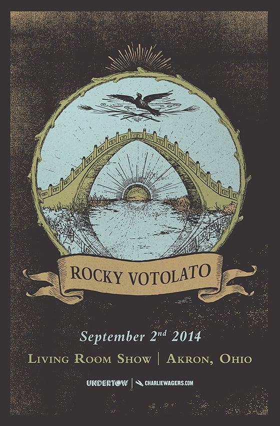 RockyV-LivingRoom-Poster-Blog