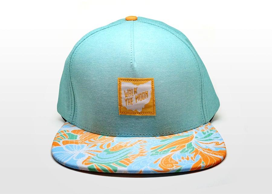 WTM-Hat