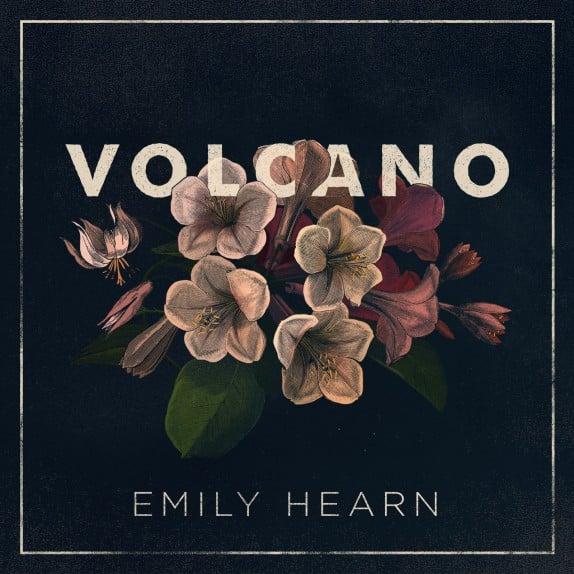 Volcano-Cover