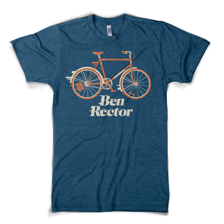 BenRector-BikeTee