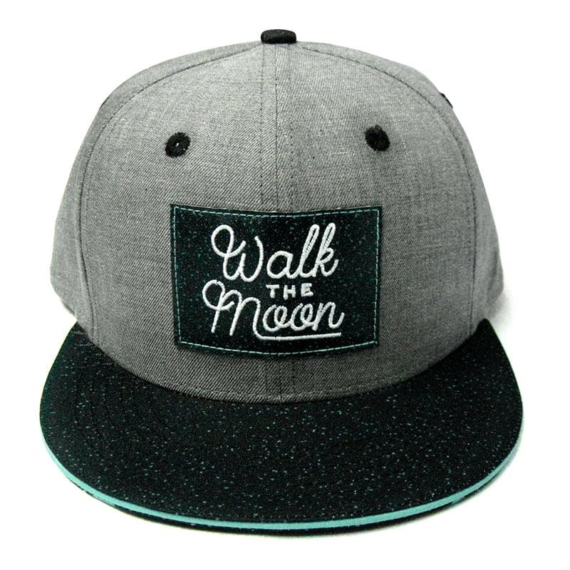 WTM-Hat-1