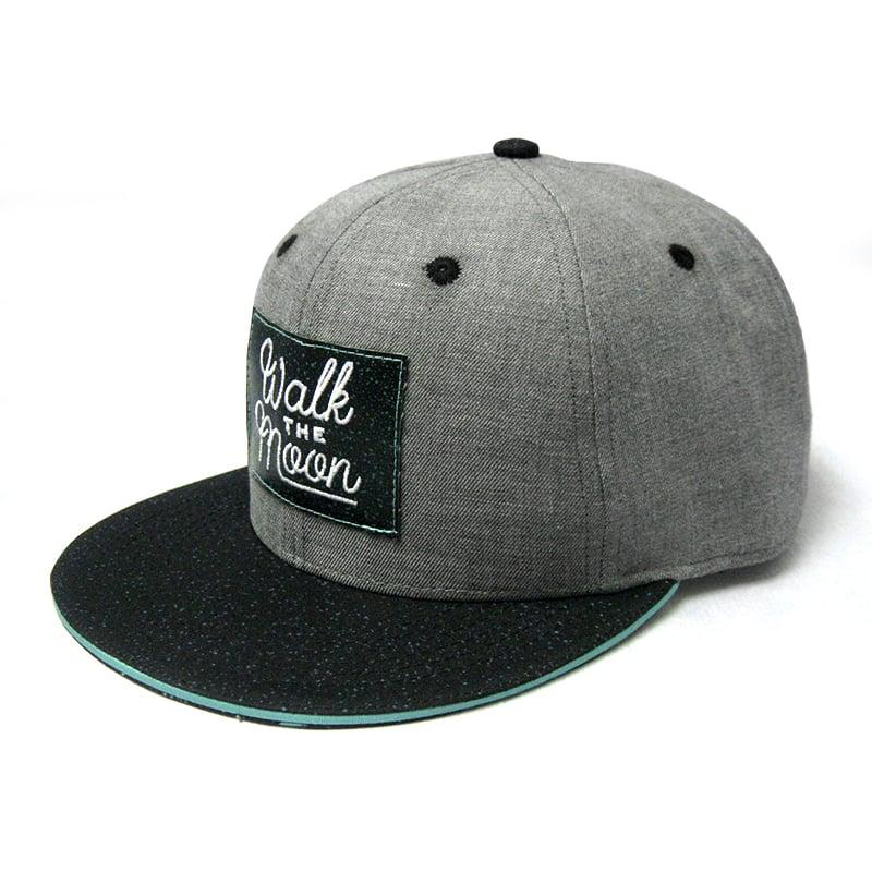WTM-Hat-2