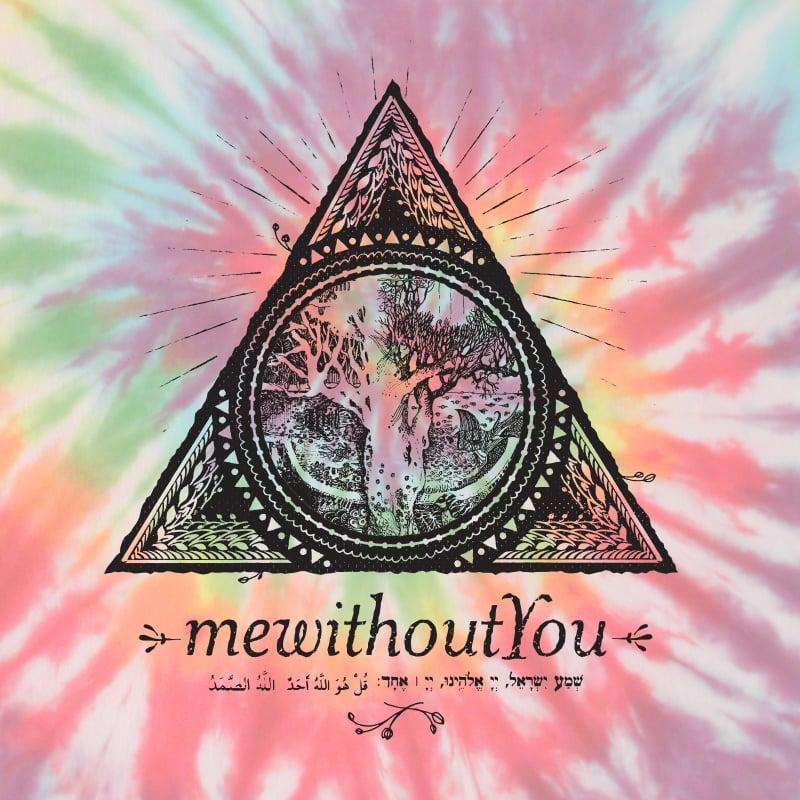 mwY-Rainbow-1